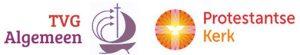 logo tvg en pkn